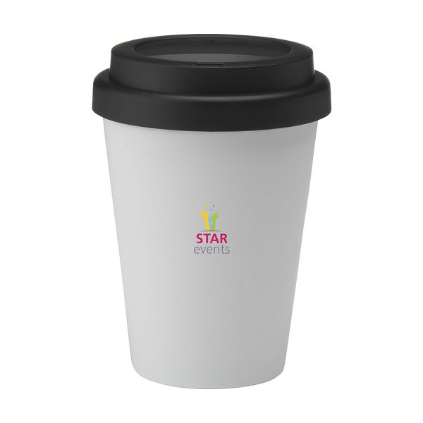 Piccolo Coffee-to-Go thermobeker (5)