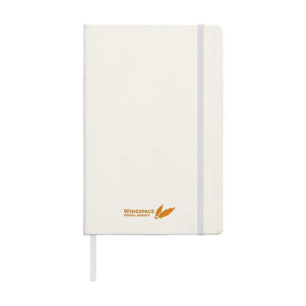 Pocket Notebook A5 (1)