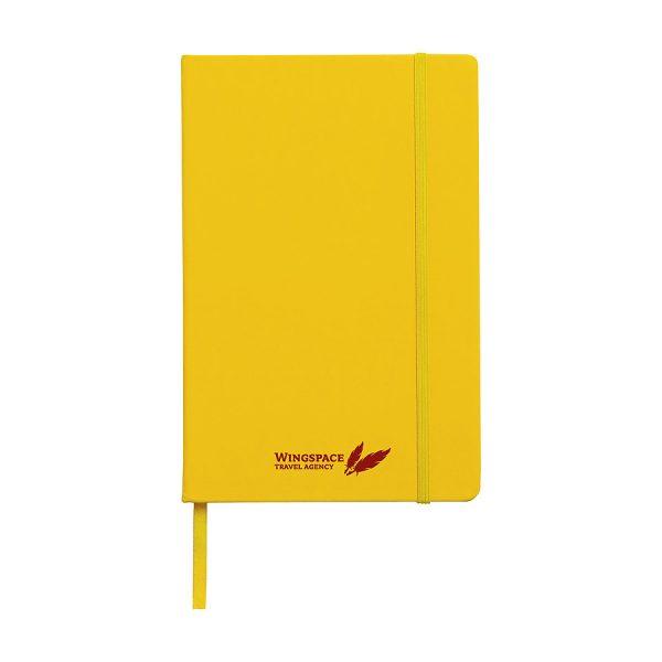 Pocket Notebook A5 (2)