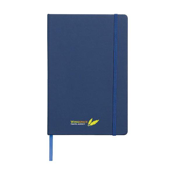 Pocket Notebook A5 (3)