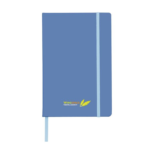 Pocket Notebook A5 (4)
