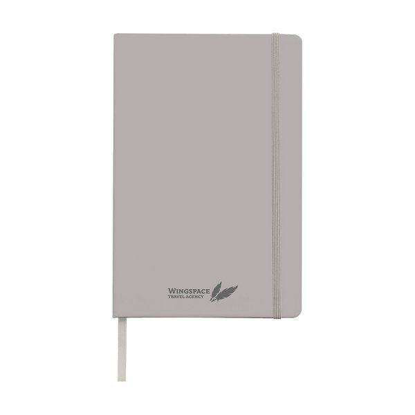 Pocket Notebook A5 (5)