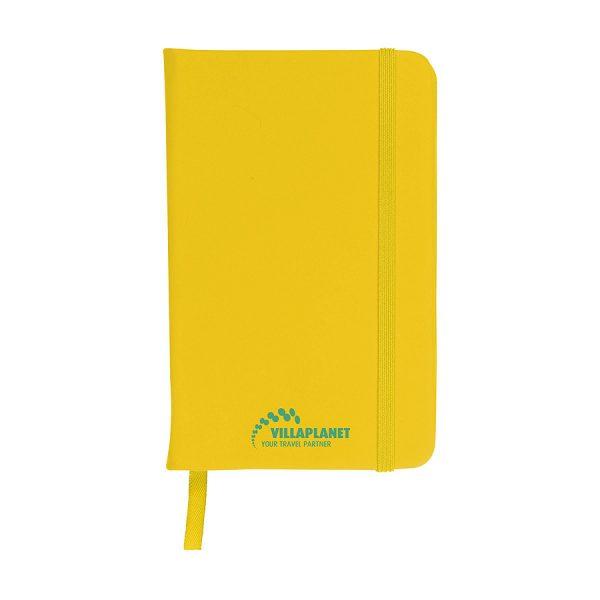 Pocket Notebook A6 (1)