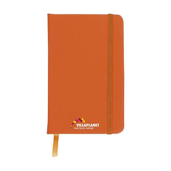 Pocket Notebook A6 (2)