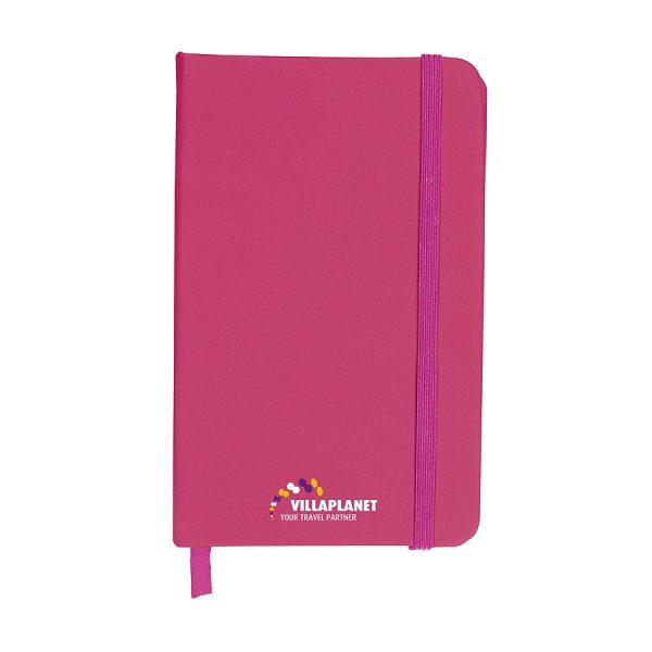Pocket Notebook A6 (3)