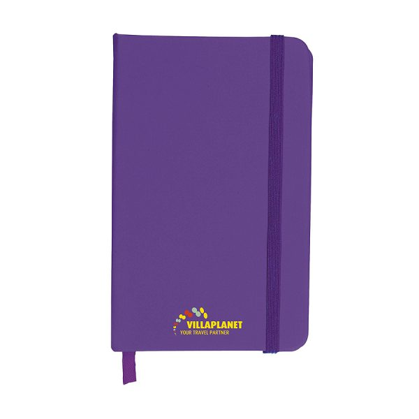 Pocket Notebook A6 (4)