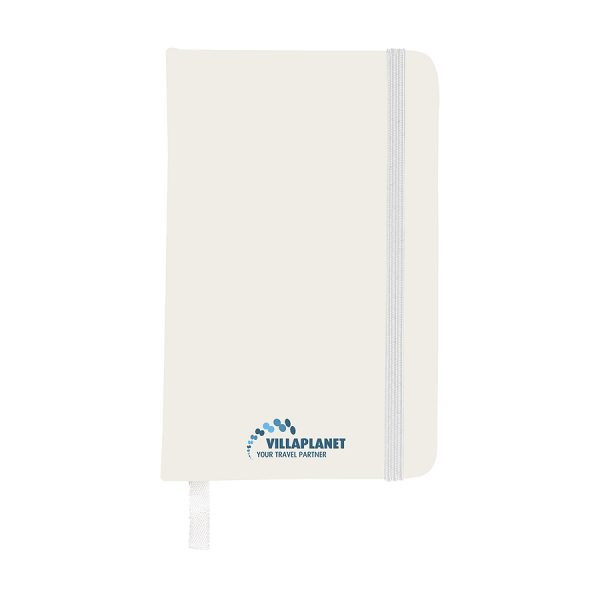 Pocket Notebook A6 (5)