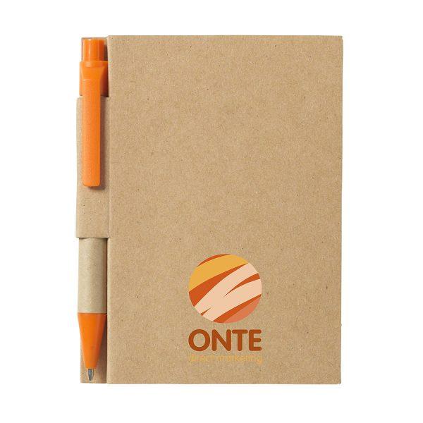 RecycleNote-S notitieboekje (1)