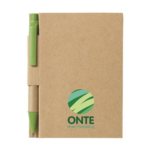 RecycleNote-S notitieboekje (3)