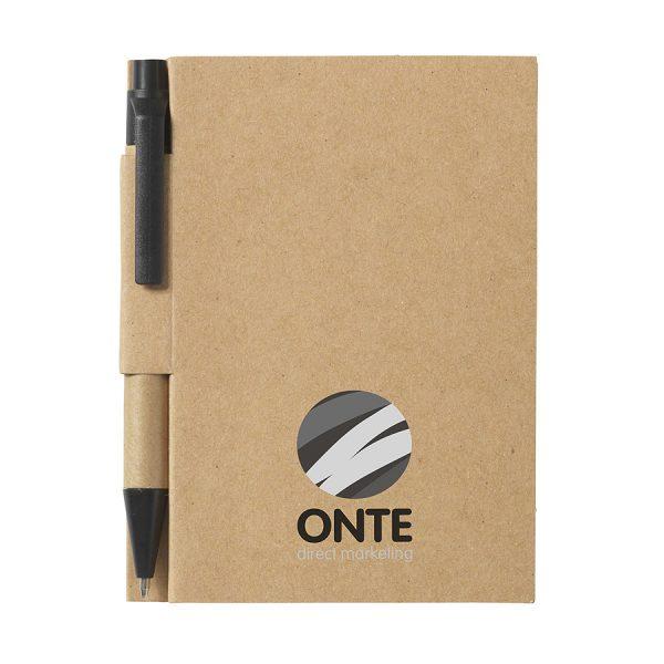 RecycleNote-S notitieboekje (4)