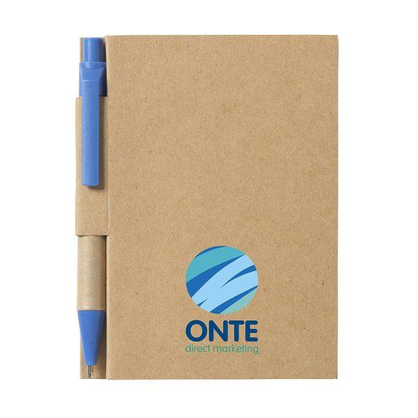RecycleNote-S notitieboekje (5)