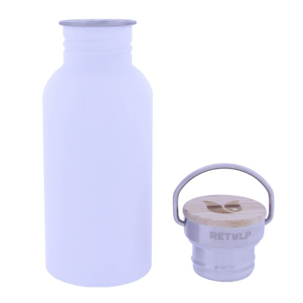 Retulp Tumbler 300ml Stainless Steel thermosbeker bedrukken