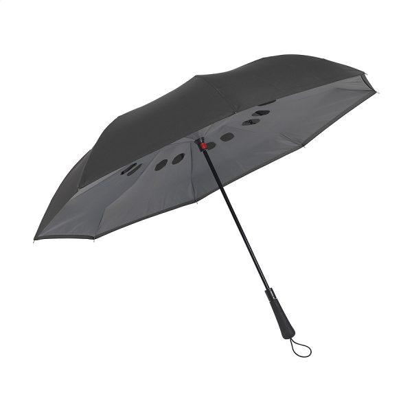 Reverse Umbrella omgekeerde paraplu (1)
