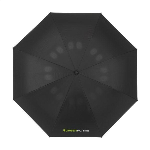 Reverse Umbrella omgekeerde paraplu (2)