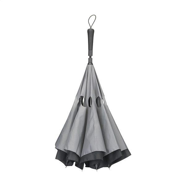 Reverse Umbrella omgekeerde paraplu (3)