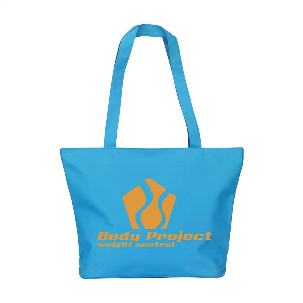 Royal XL Shopper tas (5)