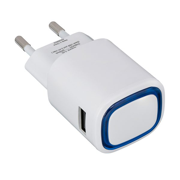 USB Adapter REFLECTS-COLLECTION 500