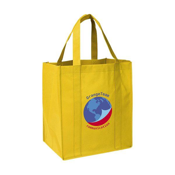 ShopXL winkeltas (1)