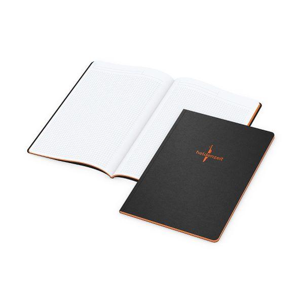 Tablet-Book A4 Native