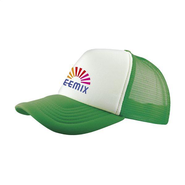 Trucker cap (1)