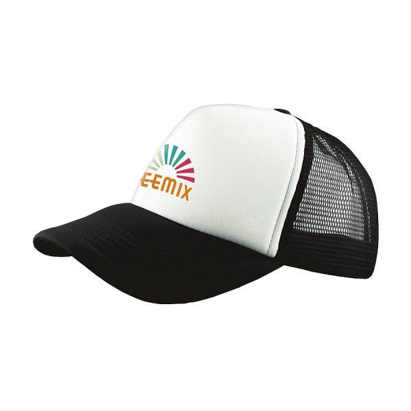 Trucker cap (2)