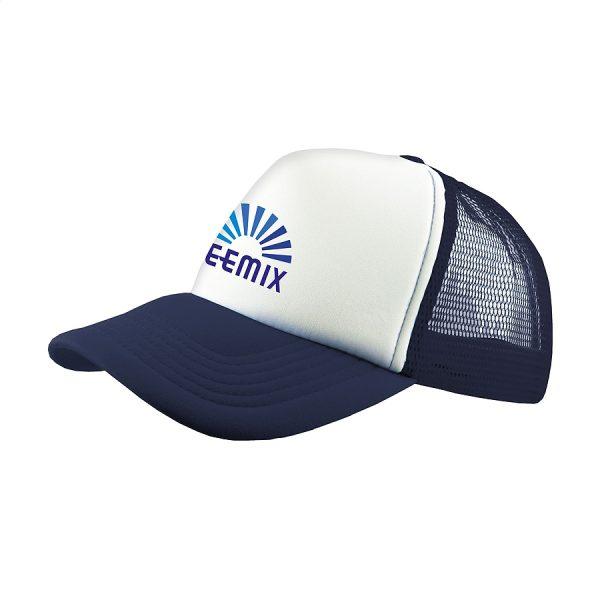 Trucker cap (3)