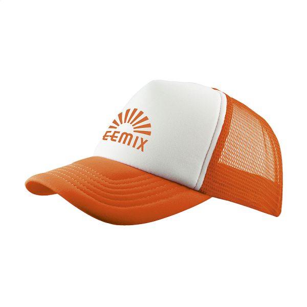 Trucker cap (4)
