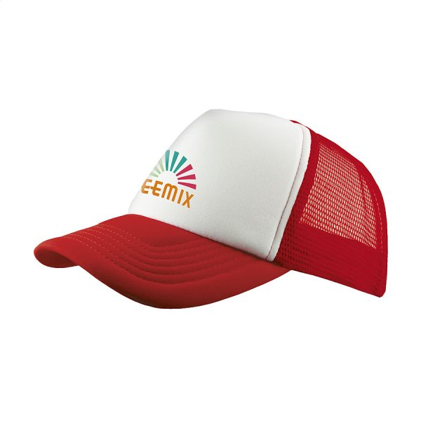 Trucker cap (5)