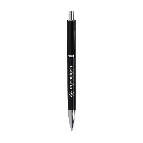 VistaSolid pennen (2)