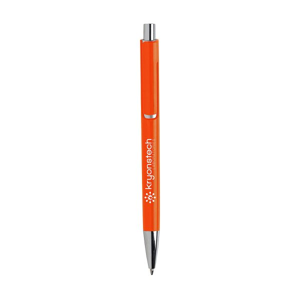 VistaSolid pennen (4)