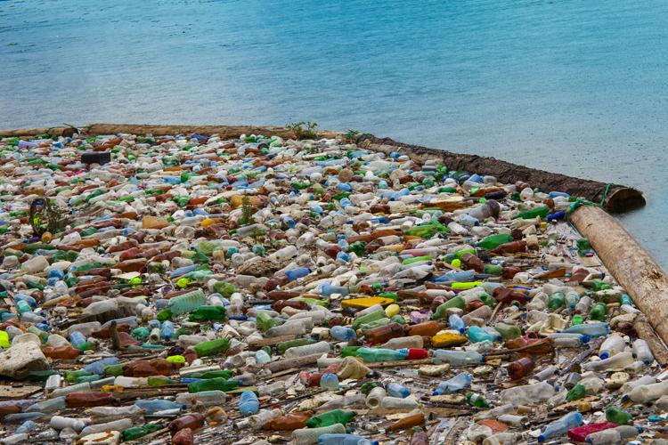 EU neemt plasticwet aan