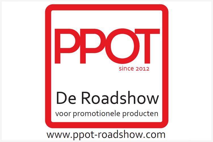 PPOT roadshow 2020 vindt plaats in maart