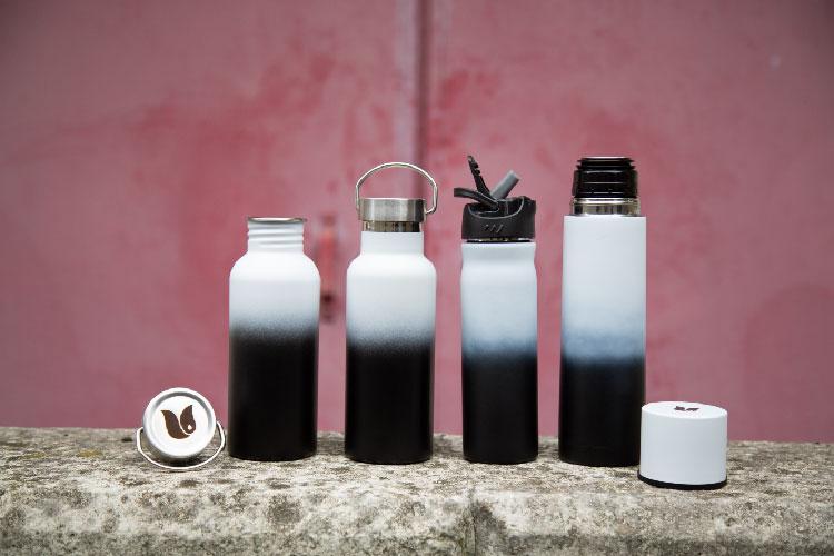 Retulp-black-white-printed-bottles