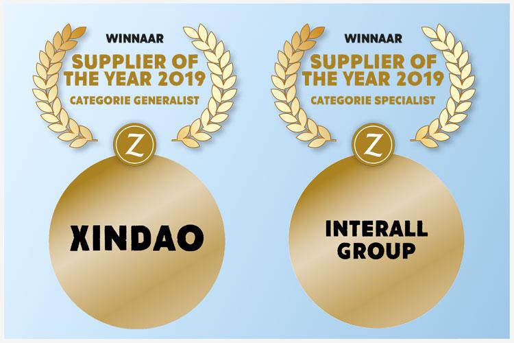 winnaars-supplier-of-the-year