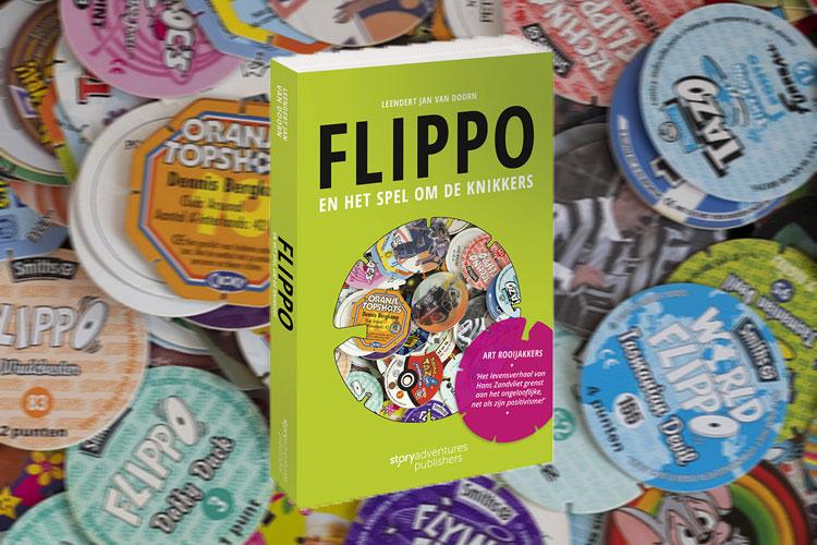 Een heerlijke spraakmakende en smaakmakende Bestseller