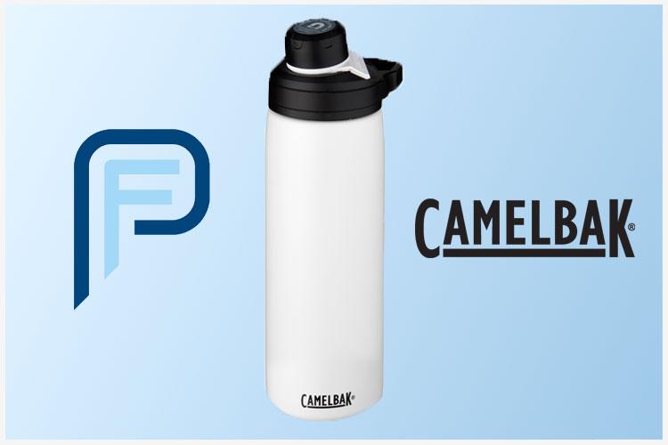 PF Concept komt met CamelBak
