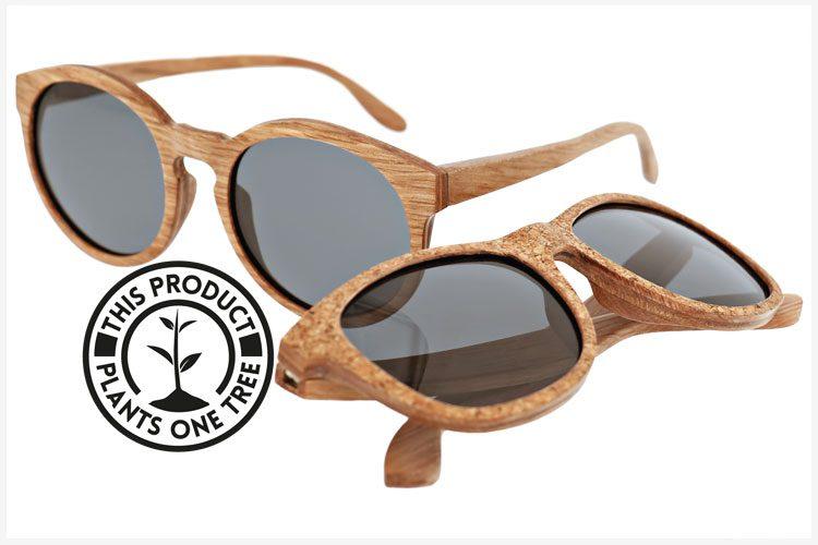 ho.nolu.lu echt houten zonnebrillen