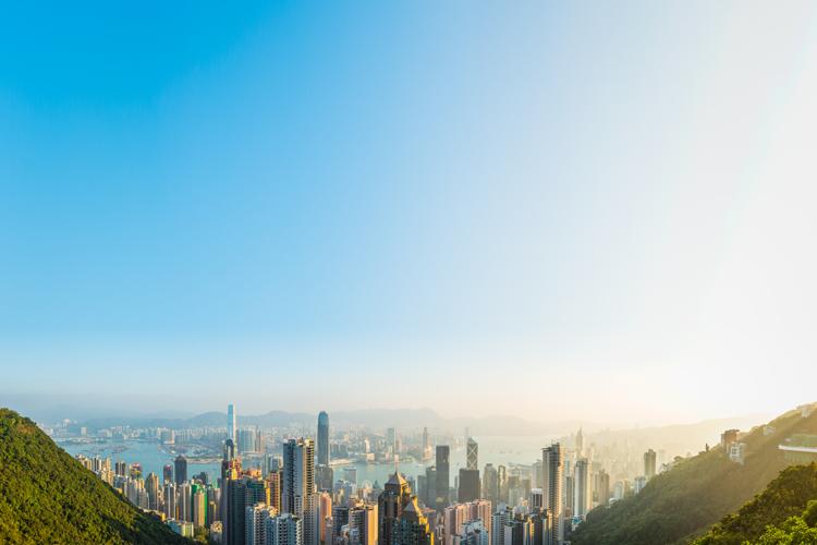 Hong Kong Gifts & Trade Fair verplaatst naar 25 tot 28 juli