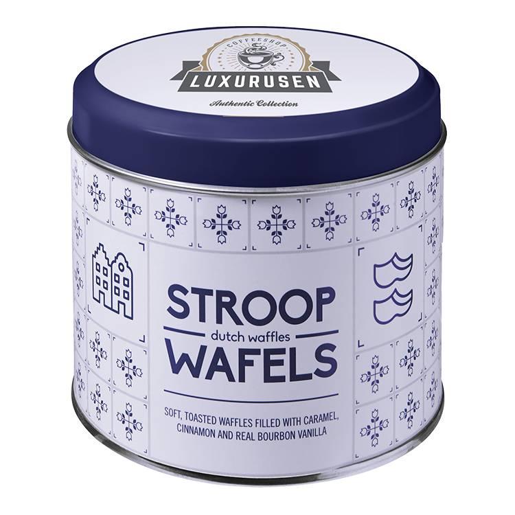 stroopwafel-logo