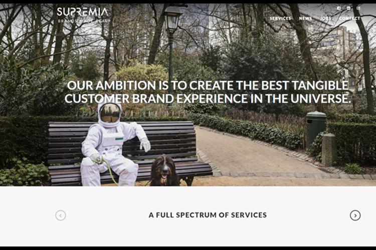 Compacon neemt ook de activiteiten van Supremia GmbH over en maakt doorstart