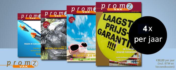 PV_magazines_abo