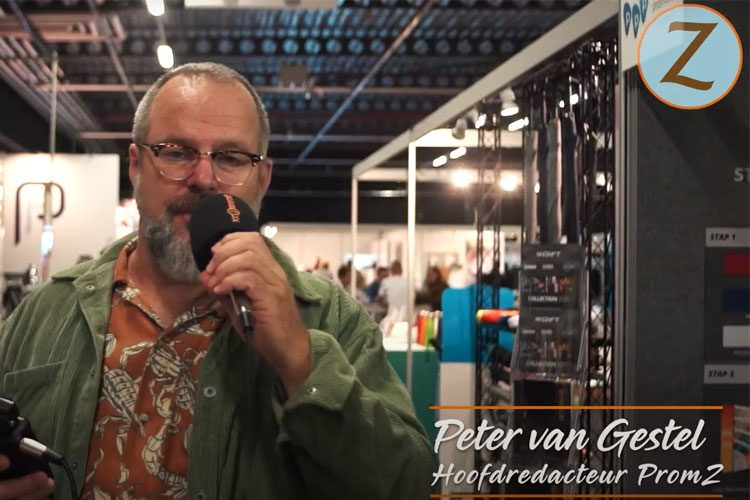 PromZ.tv-De-Leveranciersdagen-Interviews
