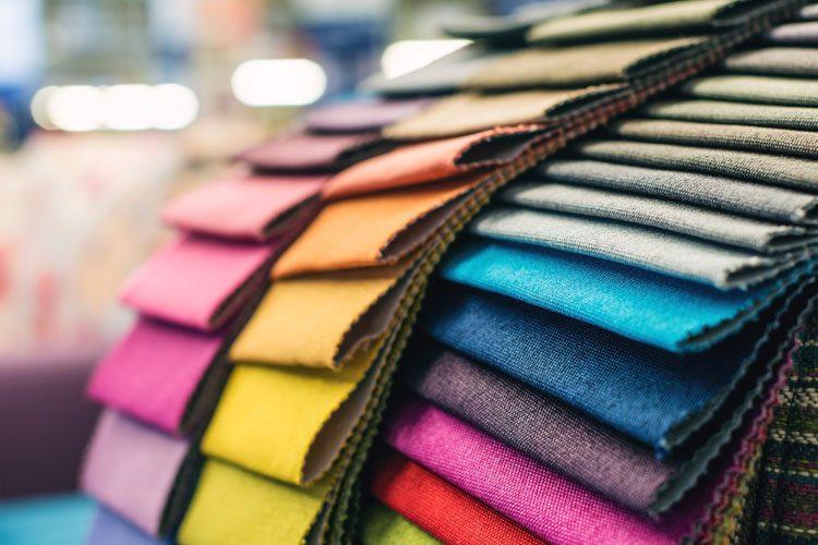 Op zoek naar een textielspecialist in Turkije
