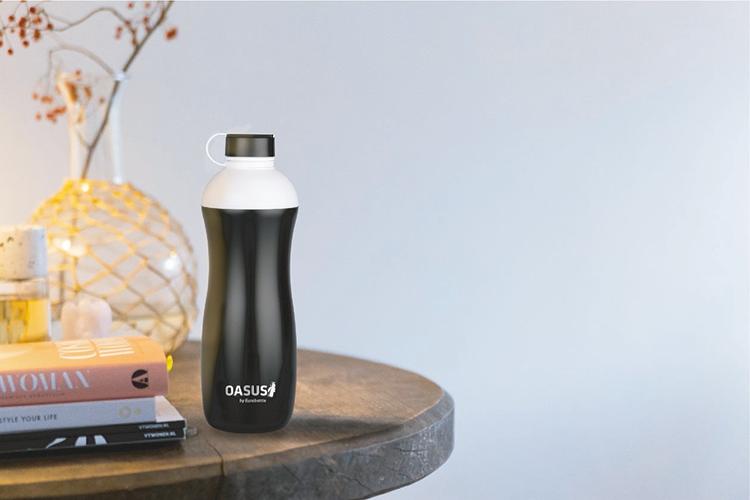 Oasus bottle